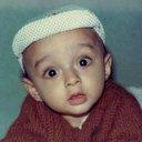 Aditya Banerjee (@ab_aditya) Twitter