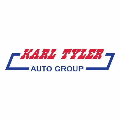 Karl Tyler AutoGroup (@karltylerauto) | Twitter