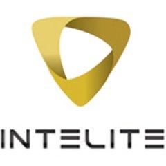 Domótica Intélite