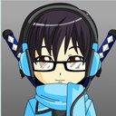 ryuku (@57Ryuku) Twitter