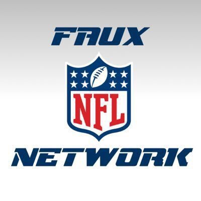 Faux NFL Network™