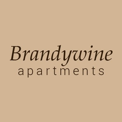 Brandywine Apt Virginia Beach Va