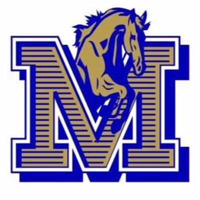 laton basketball latonbasketball twitter rh twitter com Mustang Football Logo Mustang Football