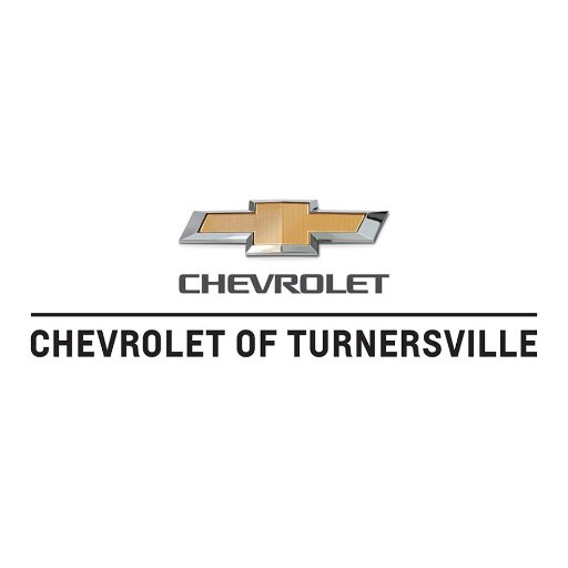 Chevrolet Of Turnersville Chevrolettville توییتر