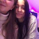 11Olga_11 (@11Olga_11) Twitter