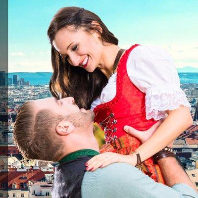 City Speed Dating: Nr. 1 in sterreich