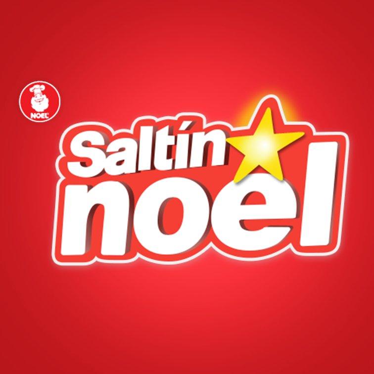 @SaltinNoelCol