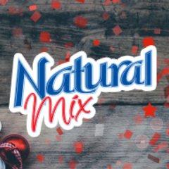 @naturalmix_ve