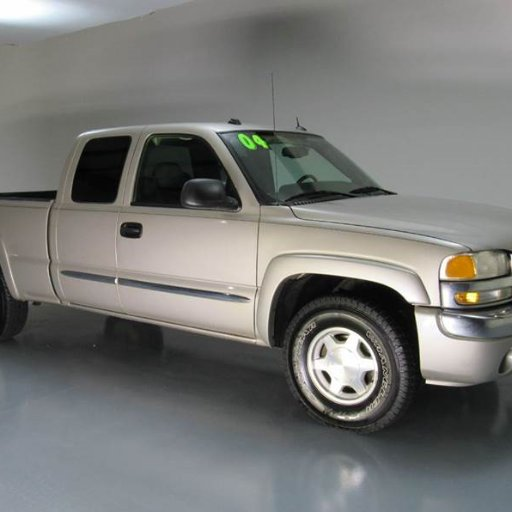 Abilene Car Sales (@Abilenecarsale3)