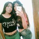 Azul Rivera Oïo (@005agush) Twitter