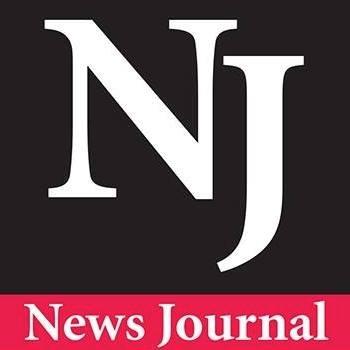 The News Journal
