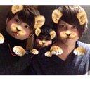 onodera hiroto (@0114soccerTokyo) Twitter