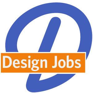 designjobs designjobs Twitter