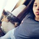 Maria Fernanda (@1397Marife) Twitter
