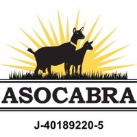 Asocabra
