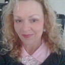 Gina Johnson Lyon - @GinaRock7 - Twitter