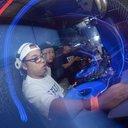 DJ KOTA (@0825kota) Twitter