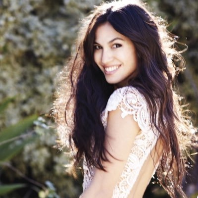 elodie yung relationships