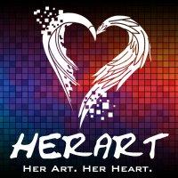 HerArt