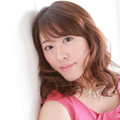 Aichan piano twitter for Unblocked piano