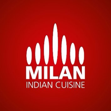 Milan indian cuisine milanbirmingham twitter for Milan indian restaurant