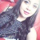 Cinthya Paola (@Cinthya_uvu) Twitter