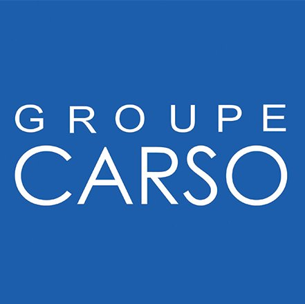Groupe Carso