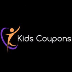 Kids Coupons