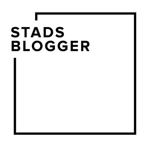 Afbeeldingsresultaat voor stadsblogger