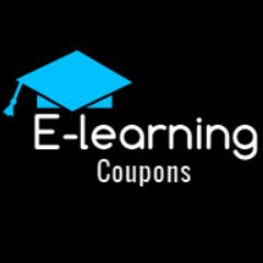 health e learning coupons