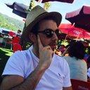 jose sanchez (@11Josesanchez) Twitter