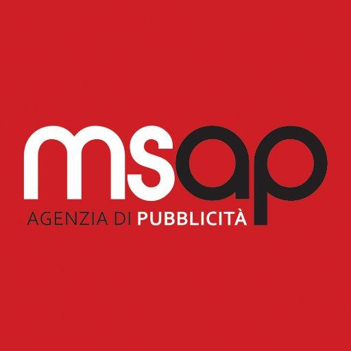 Msap it adv agency msapadv twitter for Ad agency profile