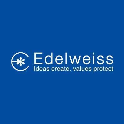 Edelweiss Group