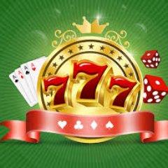 online casino deutsch real treuepunkte prämien