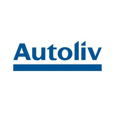 @AutolivInc
