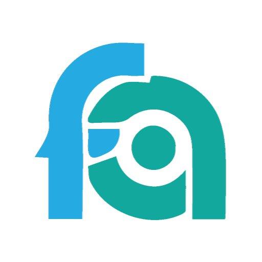 Akademia forex