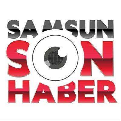 @SonHaberSamsun
