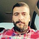 Mehmet (@0102mehmetali) Twitter