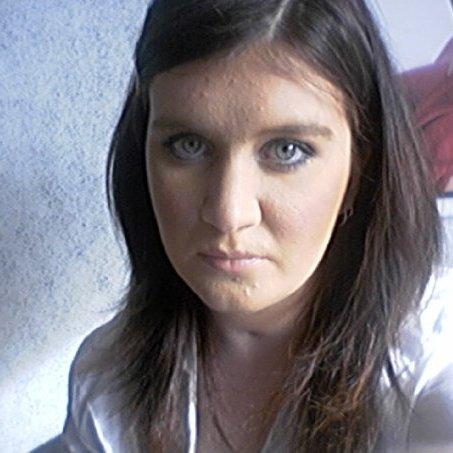 Andrea Cahill
