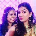 Priyanka More (@11priyankaM) Twitter