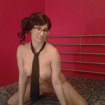 Elena Xatzi Porn