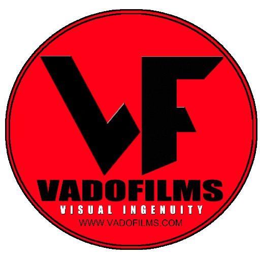@vadofilms