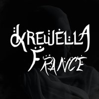 Krewella France | Social Profile