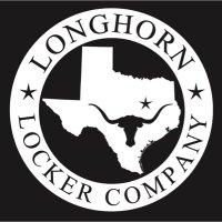 Longhorn Lockers