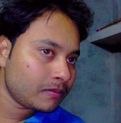 Sanjit Biswas (@sanjitjoypur) | Twitter