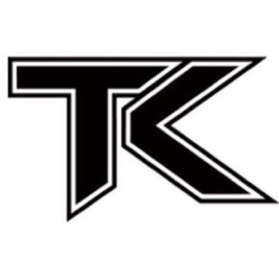 Team Kaliber fan! (@TeamKaliberTK) | Twitter