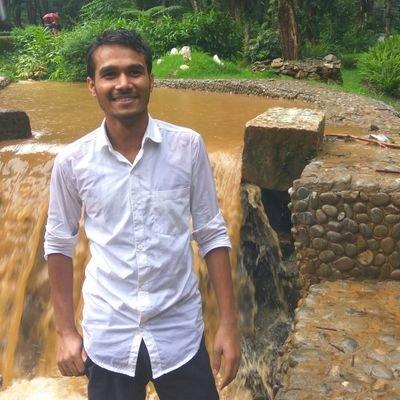 Prashant Kushwaha