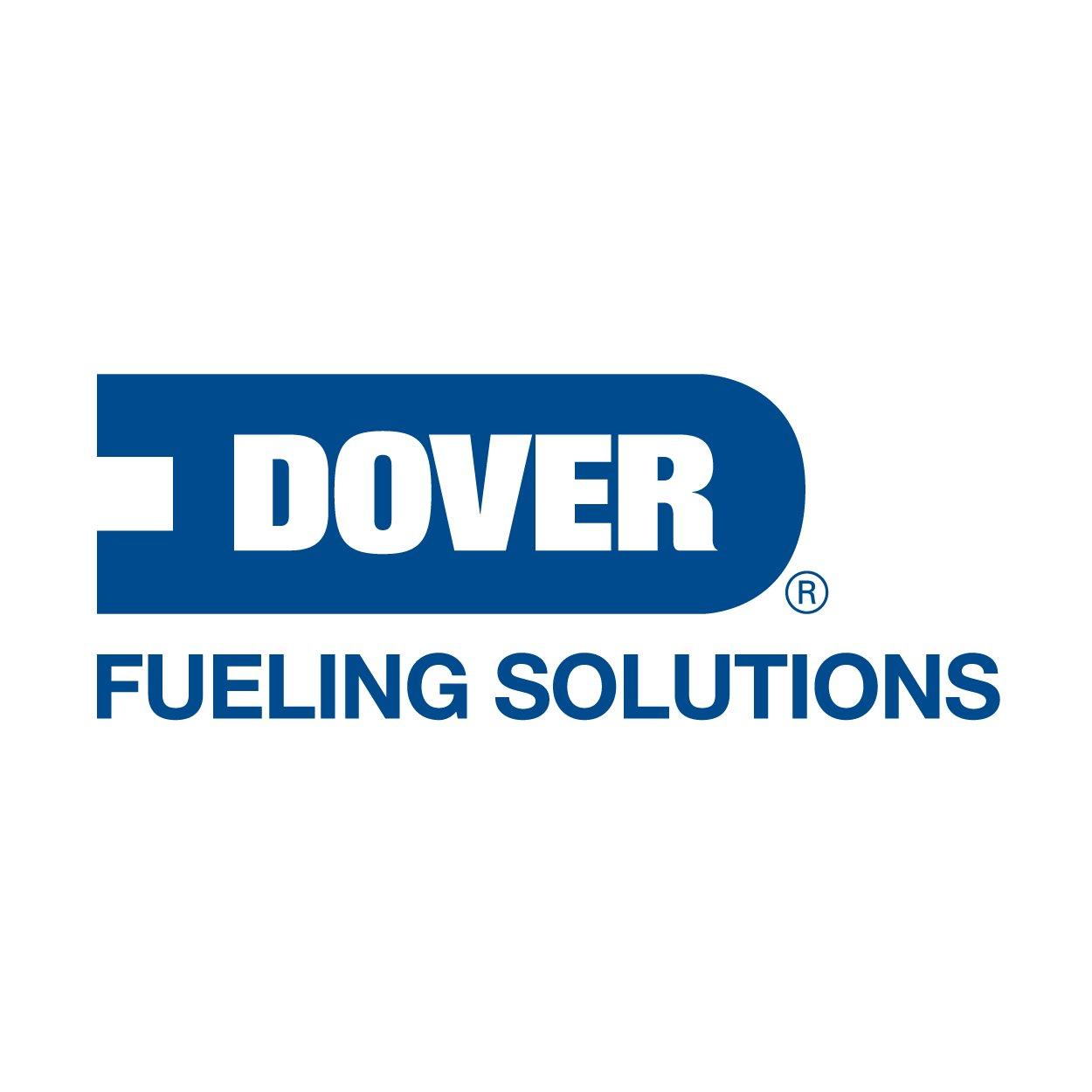 Dover FS