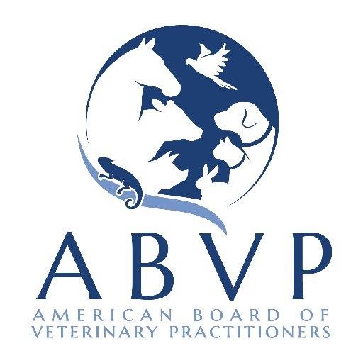 ABVP Vets