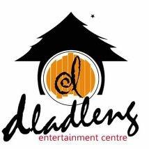 Dladleng Ent Centre